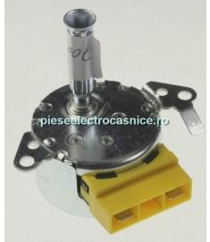 Motor pt rotisor araaz SOGEDIS MOTOR TB 42454 SOGEDIS 7842652