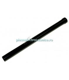 Maner aspirator NILFISK TUBE COURBE ACIER DIAM 40MM GWD 350 1409596500 NILFISK 7845327
