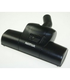 Perie de aspirator turbo NILFISK TURBO-BÜRSTE 82203501 NILFISK 7845339