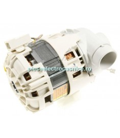 Pompa recirculare pentru masina de splat vase FAGOR-BRANDT PUMPE, ZIRKULATION 32X2649 FAGOR-BRANDT 807727