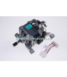 Motor masina de spalat FAGOR-BRANDT MOTOR--1X6 52X5501 FAGOR-BRANDT 809725