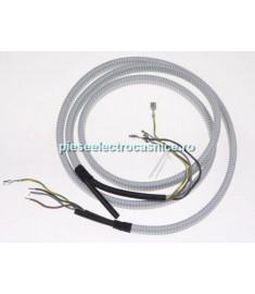 Cablu de alimentare fier de calcat DELONGHI CABLU 5528104000 DELONGHI 8200418