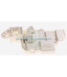 Inchizator electric usa, hublou masina de spalat AEG INCHIZATOARE ELECTRICA USA 1461174045 AEG 8394223