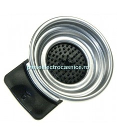 Suport filtru cafea - Cafetiera PHILIPS CRP475/01 PADHOLDER ASSY 1-CUP 422225944211 PHILIPS 8395273