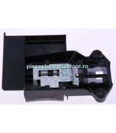 Inchizator electric usa, hublou masina de spalat AEG DISPOZITIV SIGURANTA USA 1260607047 AEG 863137