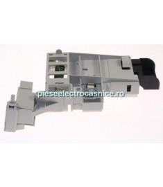 Inchizator electric usa, hublou masina de spalat WHIRLPOOL/INDESIT C00115071 MICRO-TIMER 482000028804 WHIRLPOOL/INDESIT 8670051