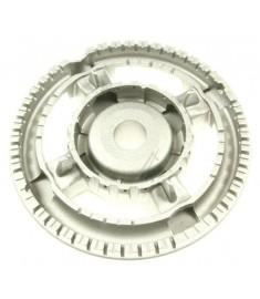 Spliter flacara aragaz WHIRLPOOL/INDESIT C00119171 BURNER BASE/FLAME SPLITTER - T 482000029092 WHIRLPOOL/INDESIT 8673046