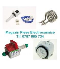Electrovalva statie si fier de calcat  ELECTROVALVA 180GRAD/6W/230V/50HZ  873647