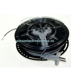 Cablu alimentare aspirator DYSON ROLA CABLU DC08/DC08T/DC11 90403126 DYSON 8737918
