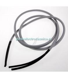 Cablu de alimentare fier de calcat  CABLU PT STATIE DE CALCAT CU ABURI 4X0,75  1,90M  873840