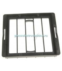 Grilaj filtru aer aspirator SAMSUNG GRILLE FILTER;SC8330,PP,EURO BLACK DJ64-00461A SAMSUNG 8751988