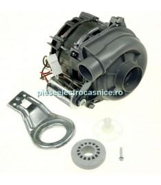Pompa recirculare pentru masina de splat vase ARCELIK MOTOR CU POMPA RECIRCULARE APA 1740700200 ARCELIK 8763124