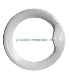 Hublou masina de spalat ARCELIK CADRU EXTERIOR HUBLOU (VERSIUNE VECHE) 2813150100 ARCELIK 8764203
