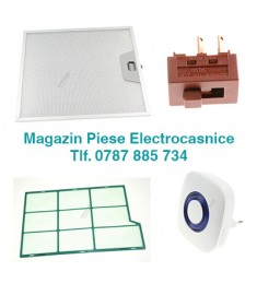 Maner usa frigider/congelator ARCELIK MANER INOX  (EOH B-570-575).. 4328000200 ARCELIK 8765457