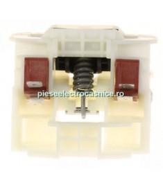 Inchizator electric usa, hublou masina de spalat SMEG INCHIZATOARE 697690208 SMEG 8868153