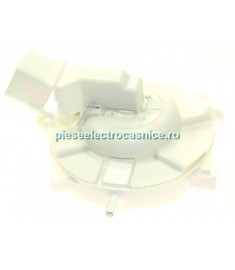 Taste microunde SMEG MIKROSCHALTER + SCHWIMMER 97 LIV 130TP 694490473 SMEG 8868838