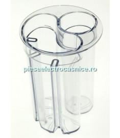 Apasator/impingator robot/mixer BOSCH/SIEMENS BUSON 00494736 BOSCH/SIEMENS 8952790