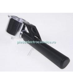 Suport filtru cafea - Cafetiera BOSCH/SIEMENS CANA 00496899 BOSCH/SIEMENS 8954349