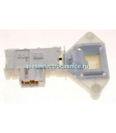 Inchizator electric usa, hublou masina de spalat BOSCH/SIEMENS TÜVERRIEGELUNG ELEKTRISCH 00603521 BOSCH/SIEMENS 8973353