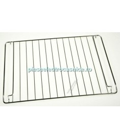 Gratar, grill cuptor aragaz CANDY/HOOVER GRILL CUPTOR 44003273 CANDY/HOOVER 8994926