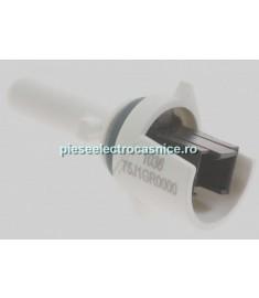 Senzor de temperatura masina de spalat si uscator FAGOR-BRANDT SENZOR 32X3429 FAGOR-BRANDT 9002833