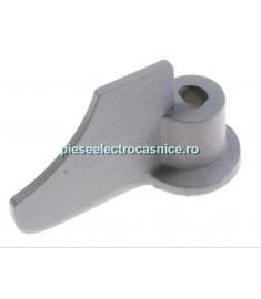 Palete Mixer si carlige de framantat GROUPE SEB PALETA SS-185951 GROUPE SEB 9005946
