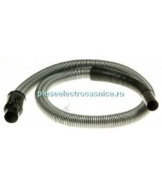 Furtun de aspirator AEG FURTUN DDR 4071388054 AEG 9038242