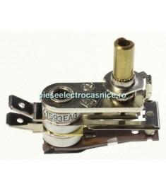 Termostat fier de calcat DOMENA THERMOSTAT T 200° REGLABLE TSB+PLAQUE 500477135 DOMENA 904484