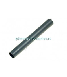 Furtun flexibil aspirator BLACK & DECKER ROHR ANSAUG 510491200 BLACK & DECKER 9067528