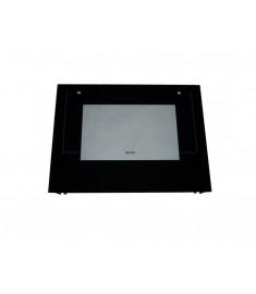 Geam exterior aragaz WHIRLPOOL/INDESIT C00459950 STICLA USA EXTERIOR + SUPORT 481245059596 WHIRLPOOL/INDESIT 9221191