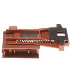 Inchizator electric usa, hublou masina de spalat METALFLEX ZV445H1 MECANISM BLOCARE USA 530000102 METALFLEX 924888