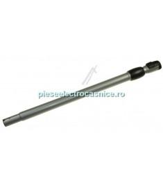 Teava aspirator PHILIPS CRP743/01 TUB TELESCOPIC 432200424071 PHILIPS 9272295