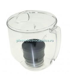 Compartiment sac aspirator DYSON RECIPIENT PARTEA INFERIOARA DC19/20 91089701 DYSON 9277733