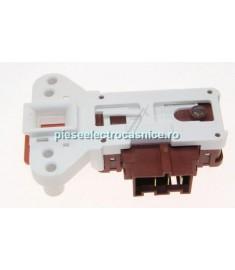 Inchizator electric usa, hublou masina de spalat GORENJE ZV446A1 INTRERUPATOR USA HUBLOU 170960 GORENJE 9284932