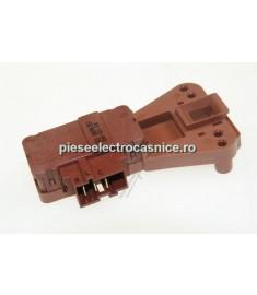 Inchizator electric usa, hublou masina de spalat GORENJE ZV446A3 INTRERUPATOR USA HUBLOU 669635 GORENJE 9299281