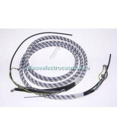 Cablu de alimentare fier de calcat DOMENA TUY/V.EPDM 4/8-4/2 1M80 500413106 DOMENA 9312769