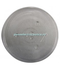 Farfurie cuptor cu microunde FAGOR-BRANDT TELLER DREHUNG CMIJ00071 FAGOR-BRANDT 9330447