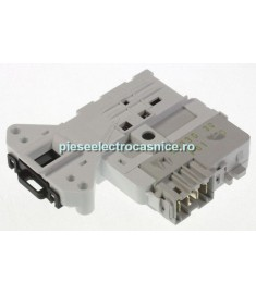 Inchizator electric usa, hublou masina de spalat FAGOR-BRANDT DFF01007 TÜRVERRIEGELUNG INSTANTAN. L39G000I1 FAGOR-BRANDT 9338228