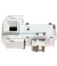 Inchizator electric usa, hublou masina de spalat BOSCH/SIEMENS DM070560 INTRERUPATOR USA HUBLOU 00610147 BOSCH/SIEMENS 9417117
