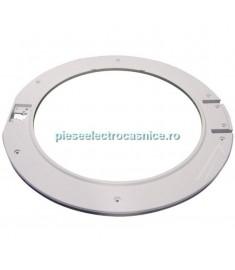 Hublou masina de spalat ARCELIK CADRU INTERIOR 2816170100 ARCELIK 9509524