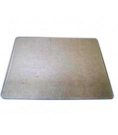 Geam interior aragaz ARCELIK STICLA INTERIOARA USA CUPTOR 490100001 ARCELIK 9512456