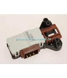 Inchizator electric usa, hublou masina de spalat SMEG ZV446T INCHIZATOR ELECTRIC 814490684 SMEG 9530145