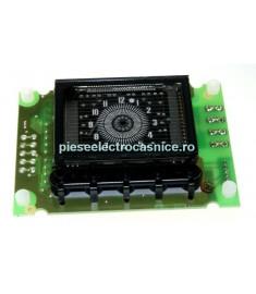 Programator timer masina de spalat SMEG PROGRAMMWAEHLER 816290906 SMEG 9530183