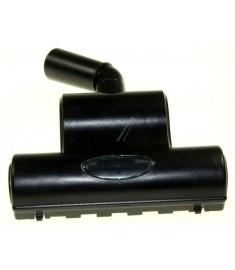 Perie de aspirator turbo DIRT DEVIL TURBOBÜRSTE M208-8 M208-8 DIRT DEVIL 9538725