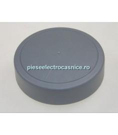Roti/Role/Fulie mixer/blender AEG ROATA 6680936660 AEG 9692694