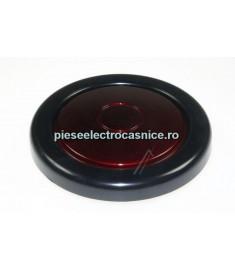 Roti/Role/Fulie mixer/blender AEG ROATA 4071376380 AEG 9697403