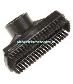 Perie de aspirator combinata AEG AJUTAJ COMBINAT/MIXT 4071429841 AEG 9704001