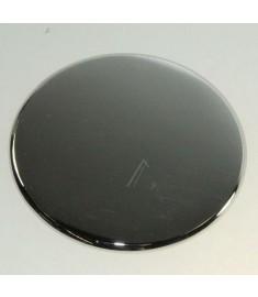 Elemente arzator aragaz AEG CAPAC ARZATOR 3540139122 AEG 9720468
