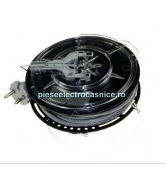 Cablu alimentare aspirator DYSON TAMBUR CABLU ALIMENTARE PENTRU DYSON DC20 90403130 DYSON 9897148