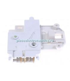 Inchizator electric usa, hublou masina de spalat  P/5-R RELEU INCHIDERE  WHIRLPOOL 481927618416  9959662